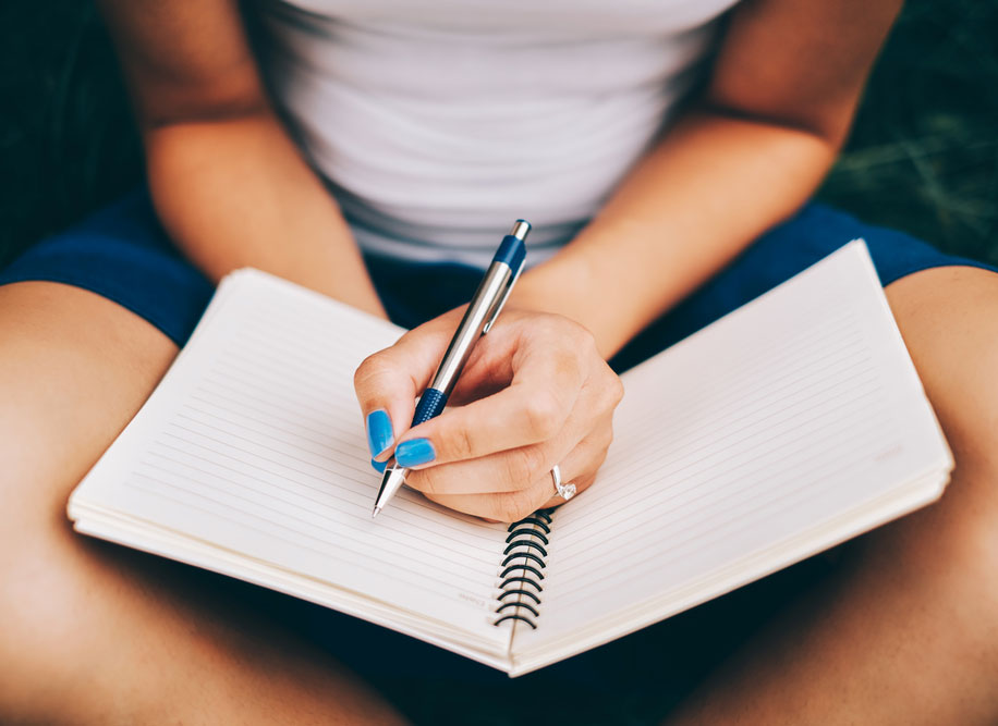 journaling1